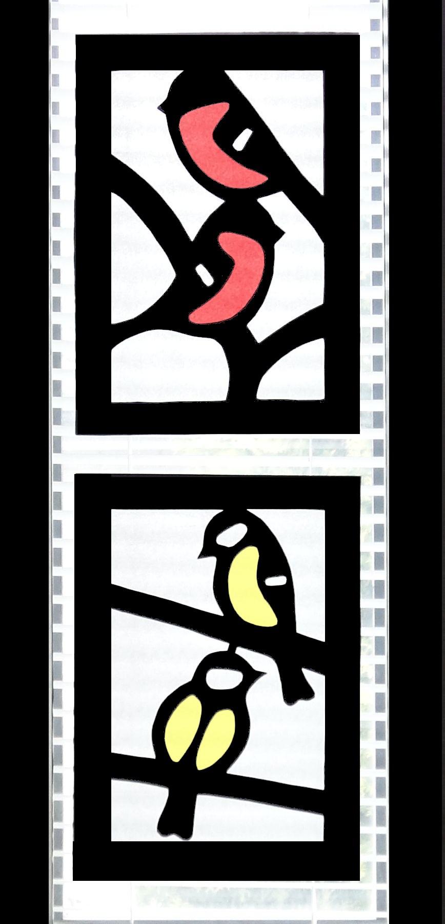 linnut_silkkipaperi
